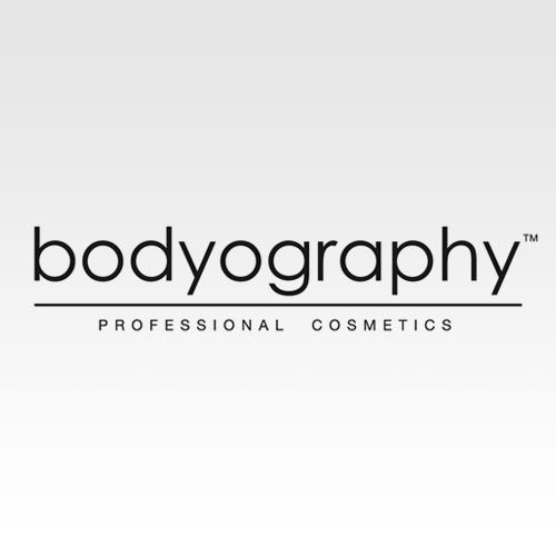 bodyography cosmetics sedalia salon