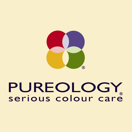 pureology hair sedalia salon