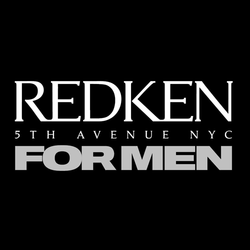 redken for men hair sedalia salon