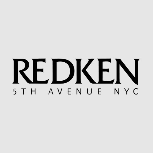 redken hair sedalia salon