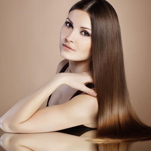 fringe sedalia hair salon