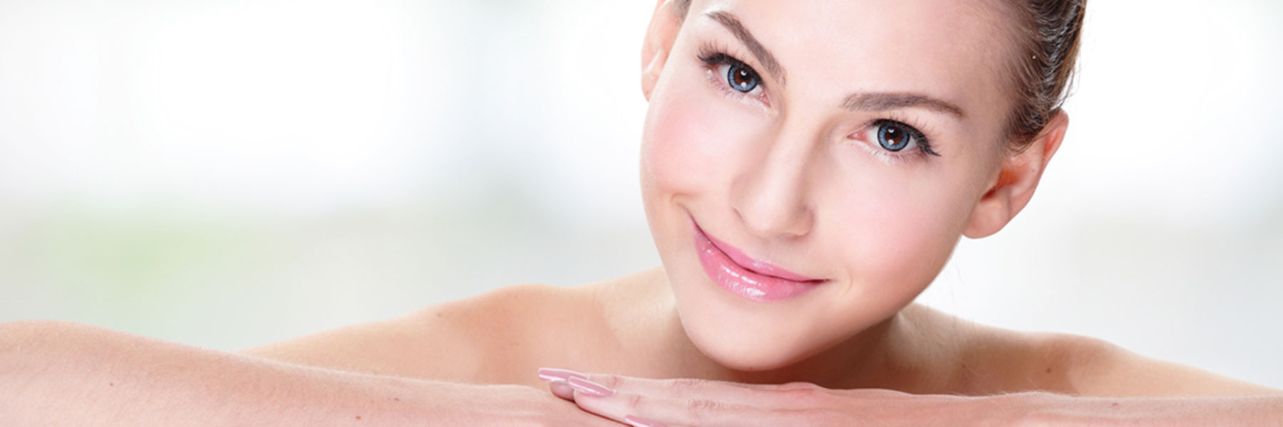 sedalia skin care services