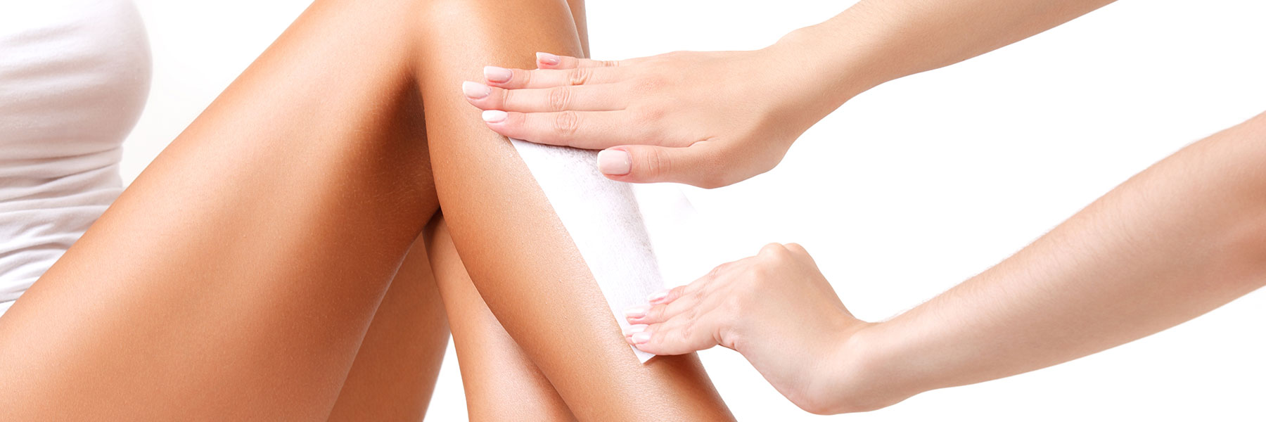 sedalia hair removal services